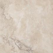 Saime Maxima Rapolano Lapp Rett 59.5x59.5 см