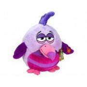Giochi Preziosi Peluche sonore Kookoo Birds - violet / lilas