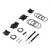 Kit de montage rapide Garmin Fenix 3