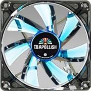 Ventilator Enermax T.B. Apollish 14 Blue