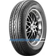 Continental PremiumContact ( 195/55 R16 87V con protección de llanta lateral, MO )