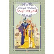 Cele mai frumoase basme persane (eBook)