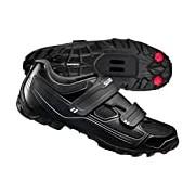 Shimano Sh-M065, Men's Mountain Biking Shoes