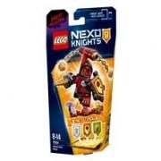 LEGO 70334 LEGO Nexo Knights Ultimate Beast Master