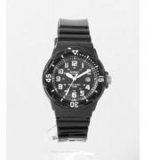 DOORS CASIO WATCH【アーバンリサーチ/URBAN RESEARCH 腕時計】