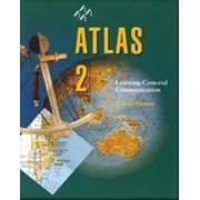 Atlas text 2 by David Nunan
