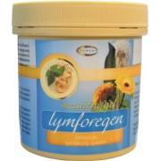 Lymforegen masážní gel - pomáhá vyplavovat z organizmu nežádoucí látky,stimuje lymfatický systém > varianta 250 ml