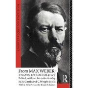 From Max Weber by Max Weber