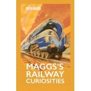 Maggs's Railway Curiosities