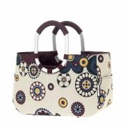 Reisenthel Loopshopper M bevásárló táska
