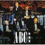 ABC - Classic: Masters.. (0600753168615) (1 CD)