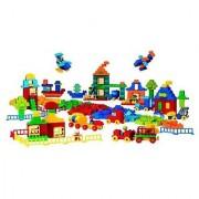 LEGO Education DUPLO XL Bricks Set 779090 (560 Pieces)