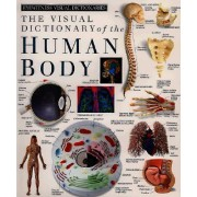 The Human Body by DK