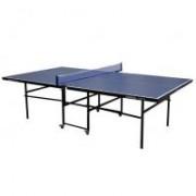 Masa de ping-pong inSPORTline Move