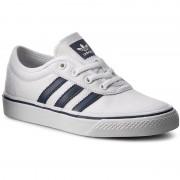 Обувки adidas - Adi-Ease BB8483 Ftwwht/Mysblu/Gum4