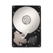 3.5 Disco Duro 2TB Seagate ST2000DM001 SATA3 64MB 7.200rpm