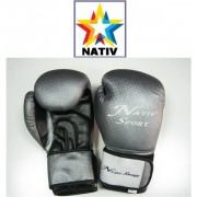 MANUSI BOX P.V.C -NATIV SPORT - 70980