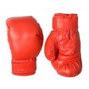 Rukavice za boks-Sparing 14 oz