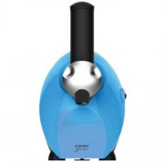 Sorveteira Yofruit Eterny Azul R-et18020a 127v
