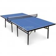 Stół do ping-ponga HS-T001 Hop-Sport