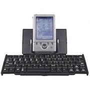 Belkin G700 PDA Keyboard for Toshiba e330/e335/e740 - Black