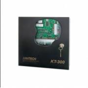 KANTECH KT-300/128K kétajtós vezérlő