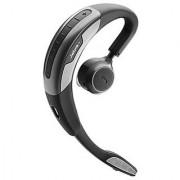 Black Jabra Motion Bluetooth Headset