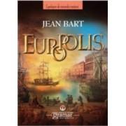 Europolis - Jean Bart