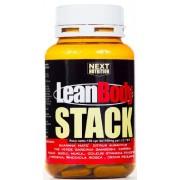 Termogénico Multi-acción quemador de grasa, perder peso Adelgazante muy efectivo 100 tabletas