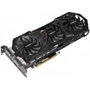 Placa Video GIGABYTE GeForce GTX 980 WindForce 3X, 4GB, GDDR5, 256 bit