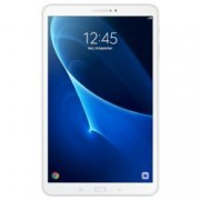 "Galaxy Tab A SM-T580 10,1"" White"