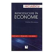 Introducere in economie