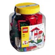 Lego Classic House Building 5477