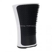 Tangle Teezer Aqua Splash Hairbrush Четка за коса за Жени Четка за коса Нюанс - Black