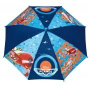 Umbrela Planes Albastra
