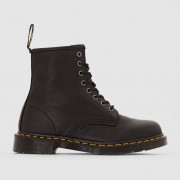 Boots in leer DR MARTENS, 1460 8 Eye Boot