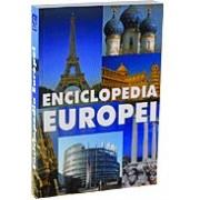 Enciclopedia Europei. Ediţia a IV-a.