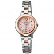 【SALE 10%OFF】SEIKO ルキア レディース 腕時計 SSVW018