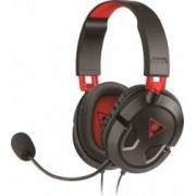 Casti Gaming Turtle Beach EAR FORCE RECON 50