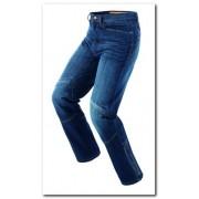 Jeans Moto Pantaloni Spidi Adrenaline Blue