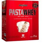 PastaWhey - 400g - Integralmédica