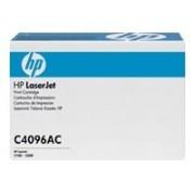 HP C4096AC - Cartucho Tóner