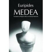 Euripides' Medea by Euripides