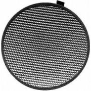 Elinchrom #26055 - Grid 8º pentru reflector 21cm