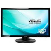 Asus VE228TL