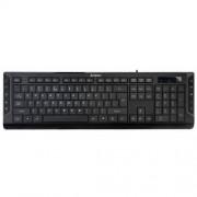 Tastatura A4Tech KD-600
