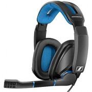 Sennheiser GSP 300 Gaming Headset (507079)