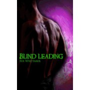 Blind Leading