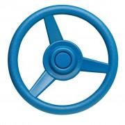 Swing King 2552001 Volante 30 cm blu