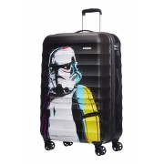 American Tourister Star Wars 75cm Spinner Luggage